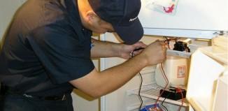 Dịch vụ sửa tủ lạnh Quận 7