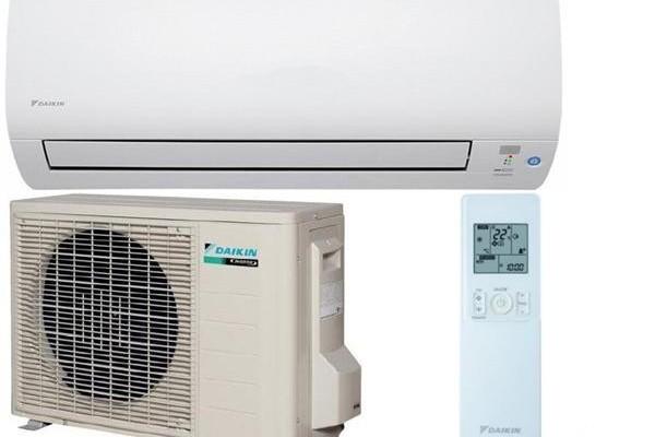 trung tâm bảo hành máy lạnh tại quận 3