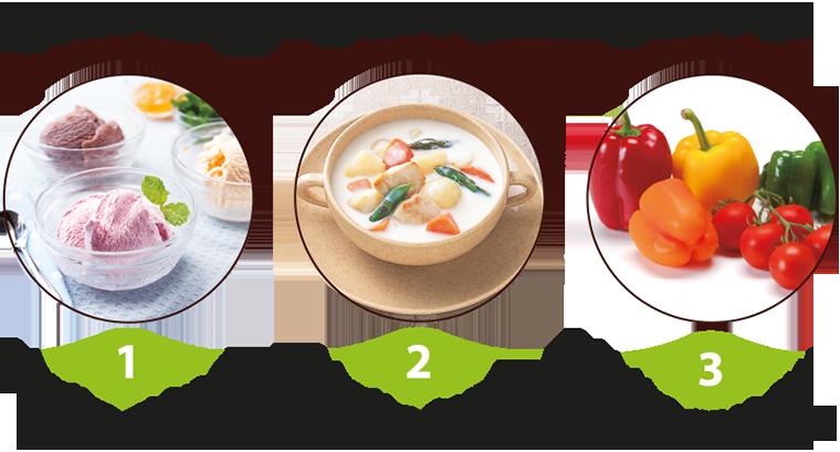 cách bảo quản rau quả đúng cách trong tủ lạnh 2