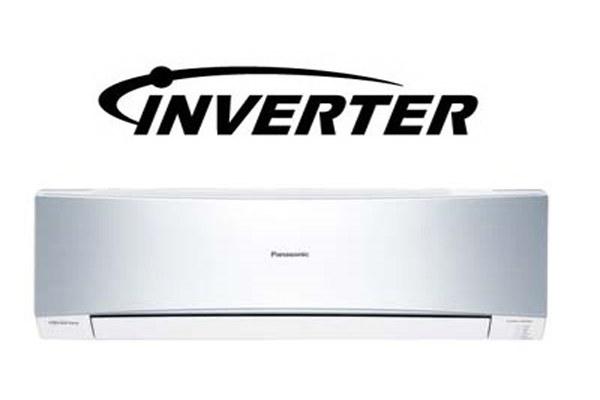máy lạnh inverter là gì