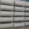 bán máy lạnh cũ tại Quận Phú Nhuận