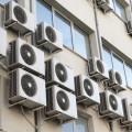 Cách tiết kiệm điện cho điều hòa nhà bạn