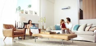 6 lý do nên mua máy lạnh thường thay máy lạnh inverter