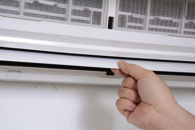 Sửa máy lạnh Quận 1 TP HCM
