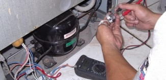 Dịch vụ sửa tủ lạnh Quận 4 TP HCM