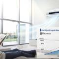 những điều cần biết khi chọn mua máy lạnh