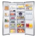 tư vấn cách lựa chọn mua tủ lạnh phụ hợp với gia đình