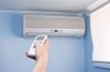 Những chức năng của máy lạnh hay bị bỏ sót